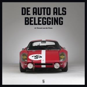 AUTO-ALS-BELEGGING_OMSLAG