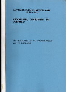 V. van der Vinne012
