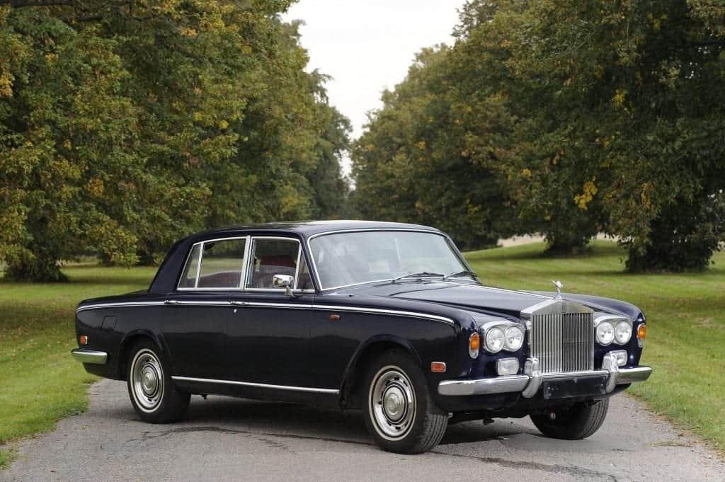 Rolls-Royce-Silver-Shadow-1024x681